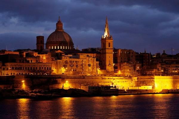 luksuz-destinacija-putovanje-malta_08