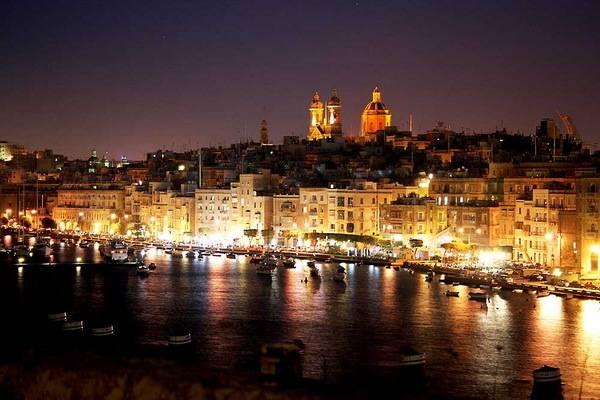luksuz-destinacija-putovanje-malta_09