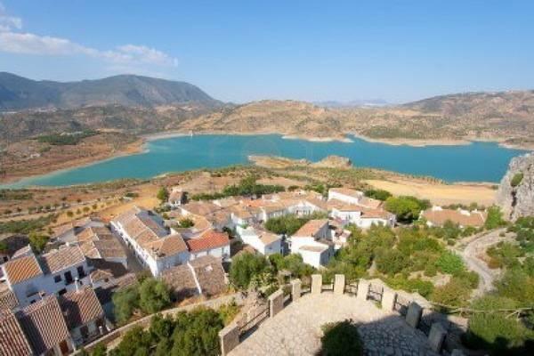 luksuz-destinacija-putovanje-spanija-kadiz (1)