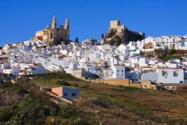 luksuz-destinacija-putovanje-spanija-kadiz (2)