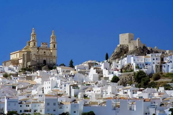 luksuz-destinacija-putovanje-spanija-kadiz (7)