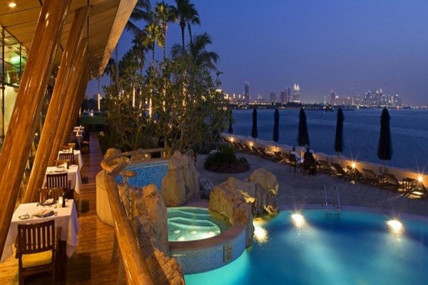 luksuz-fancy-vencanje-burj-al-arab_3
