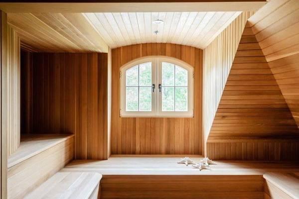 luksuz-vila-arhitektura-vila-maria (2)