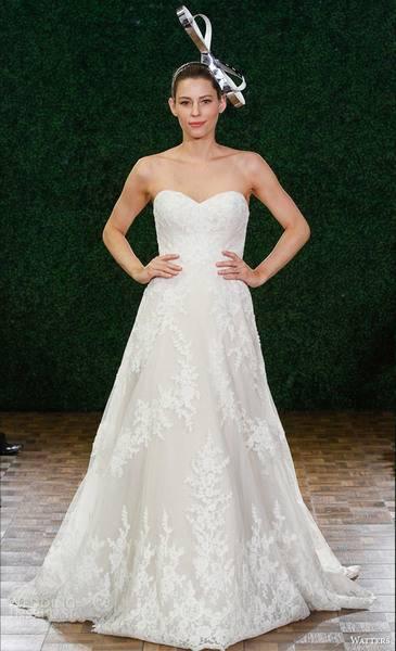 watters-bridal-spring-2015-strapless-wedding-dress-style-6023b-philippa