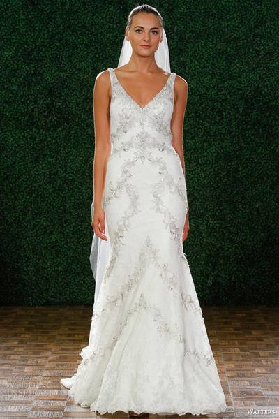 watters-bridal-spring-2015-wedding-dress-style-6010b-paola