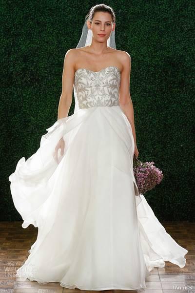 watters-bridal-spring-2015-wedding-dress-style-6072b-daniela