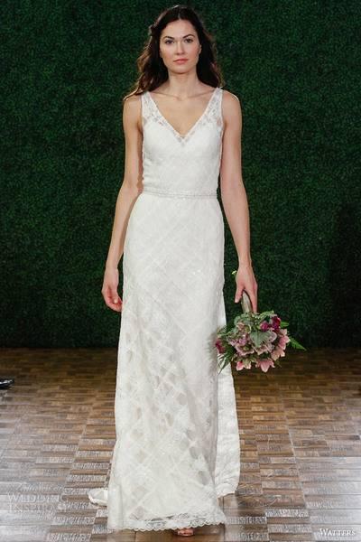 watters-brides-spring-2015-sleeveless-wedding-dress-style-6097b-anzola