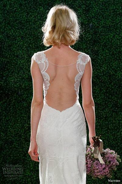 watters-spring-2015-wedding-dress-illusion-neckline-style-6099b-viv-back-view