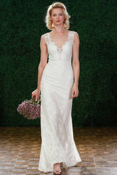 watters-spring-2015-wedding-dress-illusion-neckline-style-6099b-viv