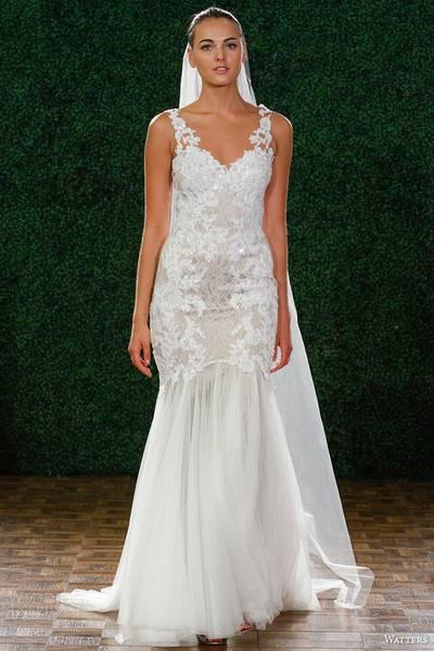 watters-spring-2015-wedding-dress-style-6030b-cinzia-lace-sheath