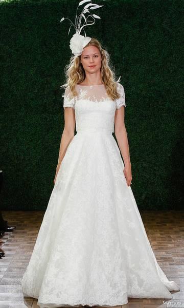 watters-spring-2015-wedding-dress-style-6087b