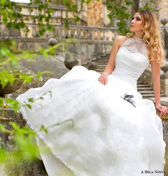 a-bela-noiva-bridal-2014-illusion-halter-neck-wedding-dress