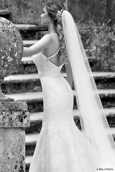 a-bela-noiva-wedding-dresses-2014
