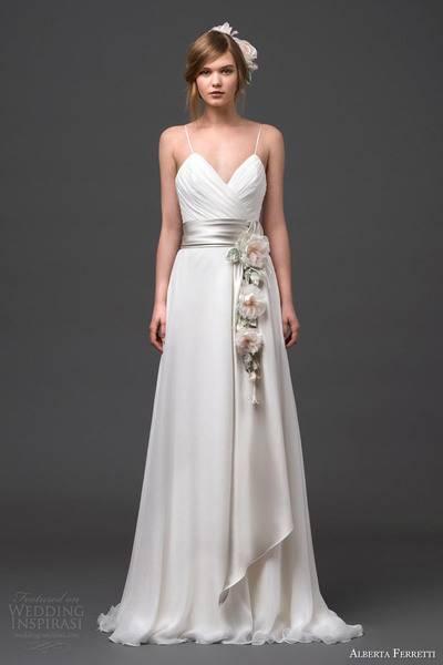 alberta-ferretti-wedding-dresses-2015-adhara-bridal-gown-floral-sash