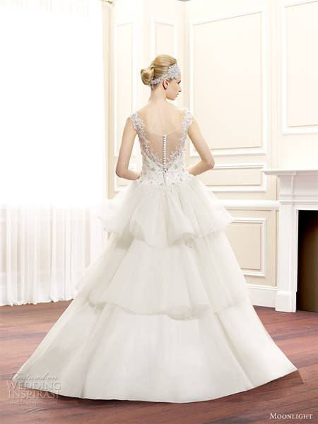 moonlight-couture-fall-2014-wedding-dress-h1260-back-view