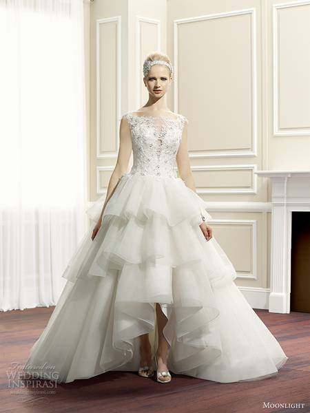 moonlight-couture-fall-2014-wedding-dress-h1260-front-view