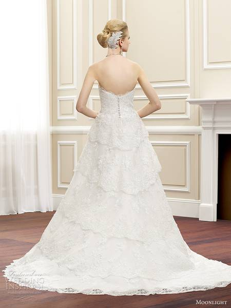 moonlight-couture-fall-2014-wedding-dress-h1261-back-view