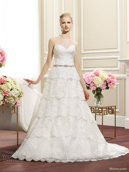moonlight-couture-fall-2014-wedding-dress-h1261-front-view