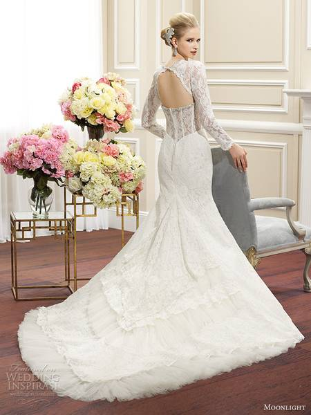moonlight-couture-fall-2014-wedding-dress-h1262-back-view-2