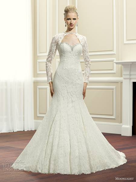 moonlight-couture-fall-2014-wedding-dress-h1262-front-view-2