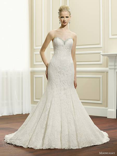 moonlight-couture-fall-2014-wedding-dress-h1262-front-view