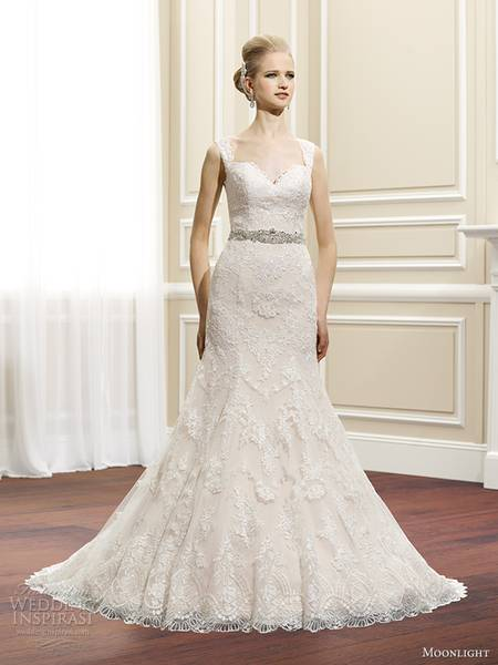 moonlight-couture-fall-2014-wedding-dress-h1263-front-view-2