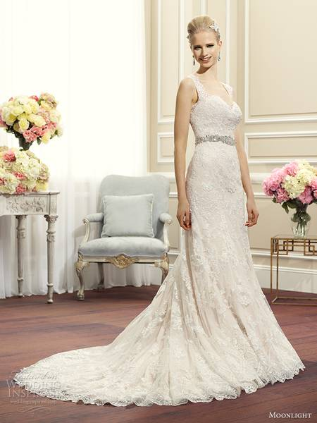 moonlight-couture-fall-2014-wedding-dress-h1263-front-view