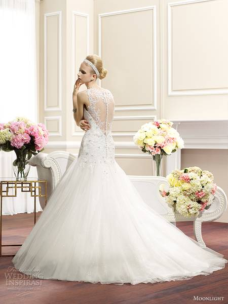 moonlight-couture-fall-2014-wedding-dress-h1264-back-view