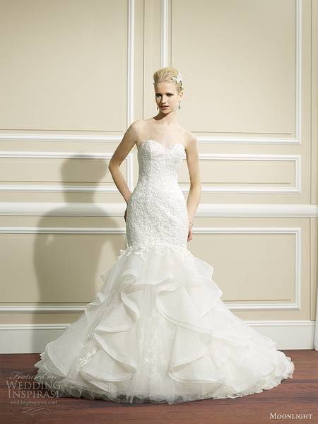 moonlight-couture-fall-2014-wedding-dress-h1267-front-view-2