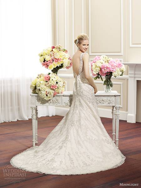 moonlight-couture-fall-2014-wedding-dress-h1268-back-view