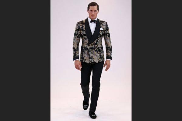 luksuz-fashion-on-ralph-lauren-purple-label (14)