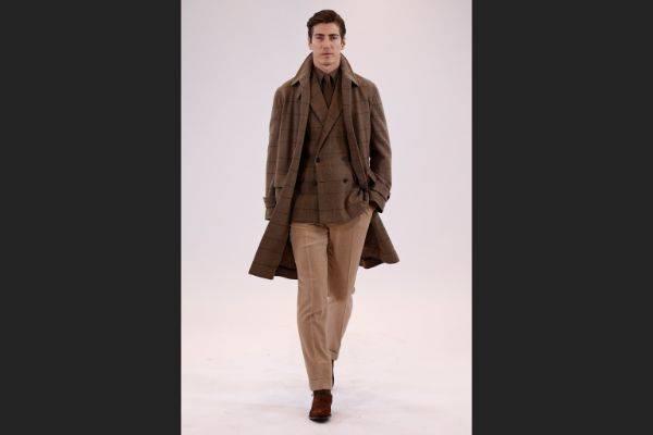 luksuz-fashion-on-ralph-lauren-purple-label (18)