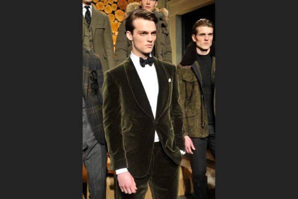 luksuz-fashion-on-ralph-lauren-purple-label (4)