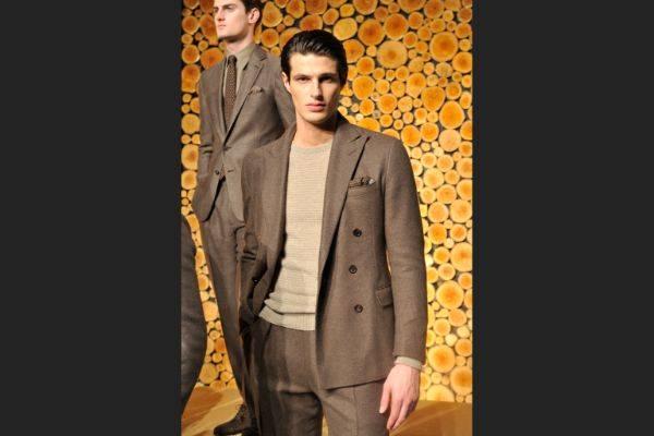 luksuz-fashion-on-ralph-lauren-purple-label (5)