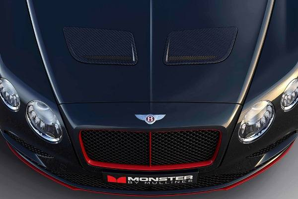 luskuz-voznja-automobili-bentley-continetnal-gt-monster (6)