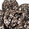 Масивен и импресивен накит Ланвин