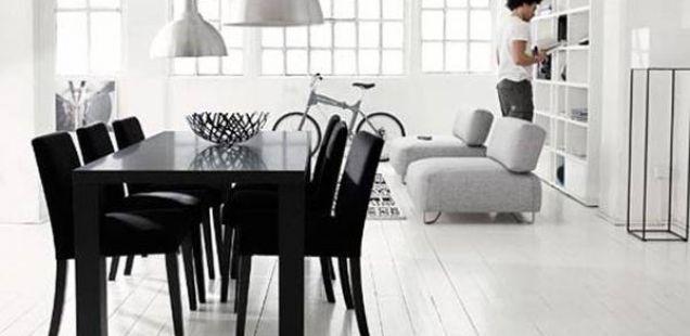 Столиците во вашиот дом