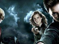Магични факти за магичниот Хари Потер