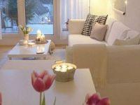 Свеќници и свеќи за елеганција и мистика