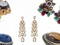 Нова колекција на накит од Манго за оваа есен