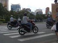 Пешачки во Виетнам! Помини да те видам! :)
