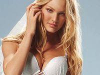 Како Викторија Сикрет може да ја разубави вашата прва брачна ноќ?