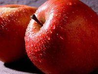 Храна која може да ја замени четката за заби