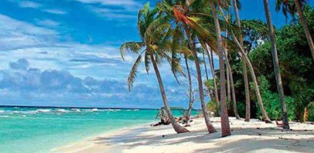 Барбадос – рајот со платинести плажи