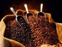 Со кафе против целулит