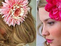 Десет идеи како да направите фризура за десет минути