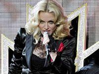 Мадона се враќа во музиката со нов албум