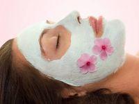 Направете сами маска за лице