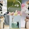 Интересни украси за вашата свадбена торта