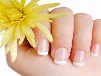 Нега на ноктите – совети за прекрасни и здрави нокти